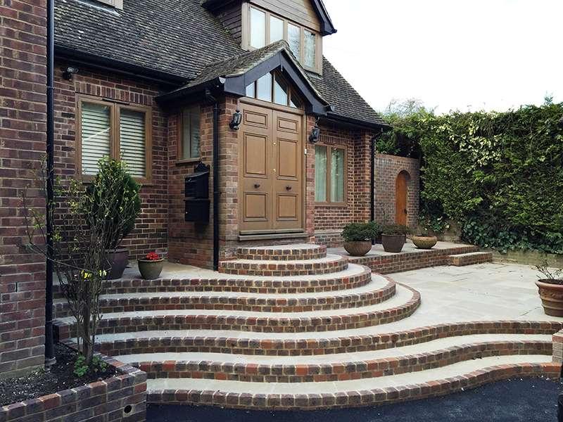steps-terracing-800x600