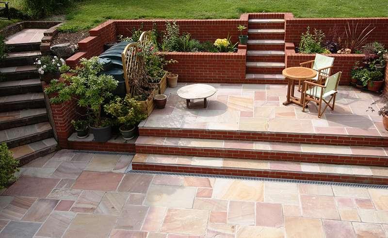 steps-terracing4c