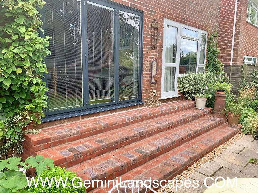 terracing-and-steps10